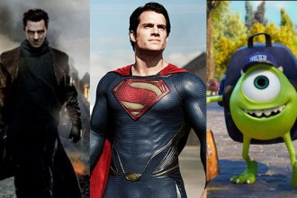 Highest-Grossing-Films-of-Summer-2013-Predictions