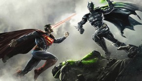 Injustice-Gods-Among-Us-Review