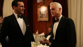 Mad-Men-The-Flood-Review