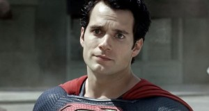 Watch As Henry Cavill's Superman Tries To Sell You Hamburgers