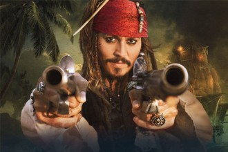 Pirates-of-the-Carribean-5-Directors
