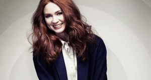 Getting Cast in Guardians of the Galaxy Officially Becomes A Hollywood Trend: Karen Gillan Joins The Cast