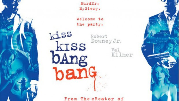 Saturday-Afternoon-Shift-Kiss-Kiss-Bang-Bang