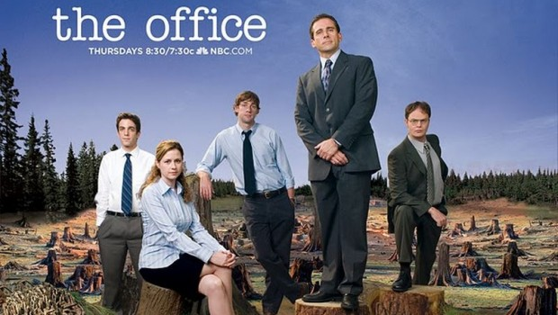 The-Best-Episodes-Of-The-Office