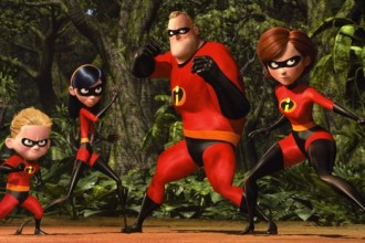 The-Incredibles-2-Brad-Bird