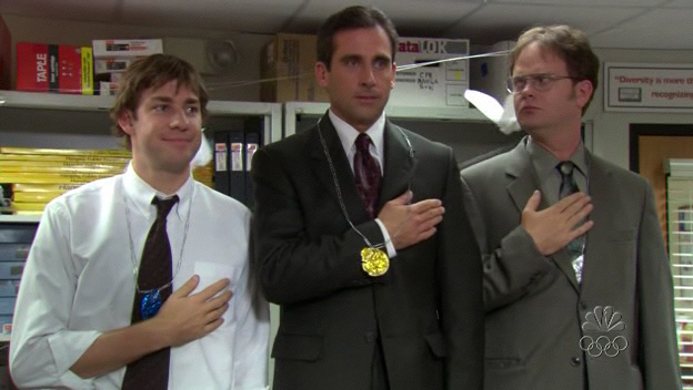 The-Office-Office-Olympics