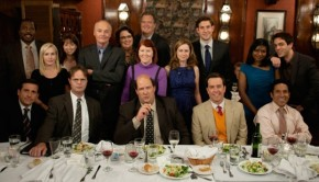 The-Office-Series-Finale-Review