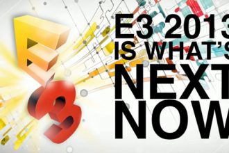 Bold-Prediction-E3-2013