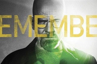 Breaking_Bad_Key_Art