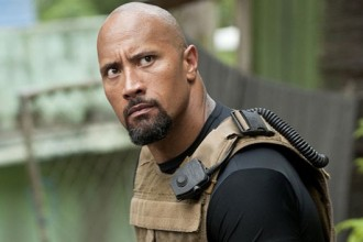 Dwayne-Johnson-Terminator-5