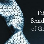 Fifty Shades of Grey Adaptation Finds A Surprisingly Decent Director