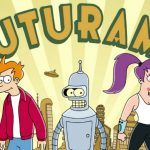 Good Episodes, Everyone: Counting Down The 10 Best Episodes of Futurama