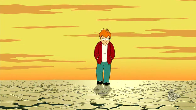 Futurama-The-Late-Philip-J-Fry