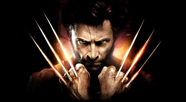 Will Hugh Jackman Hang Up The Claws After X-Men: Days of Future Past?