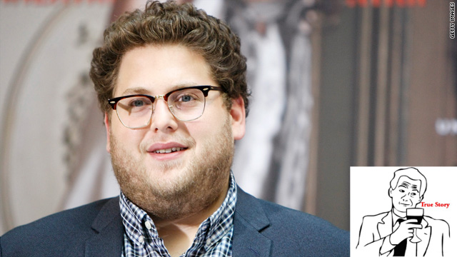 Jonah-Hill-The-Hangover