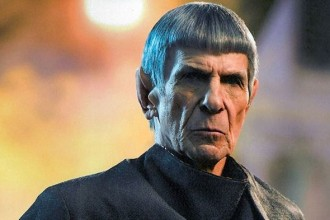 Leonard-Nimoy-Star-Wars-Episode-VII