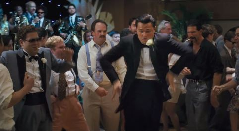 Leonardo-DiCaprio-Dancing-Wolf-Of-Wall-Street