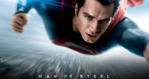 5 Things I Kind Of Hated About Man of Steel