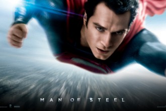 Man-Of-Steel-5-Things-I-Hated
