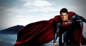 5 Things I Kind of Loved About Man of Steel