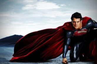 Man-of-Steel-5-Things-Loved