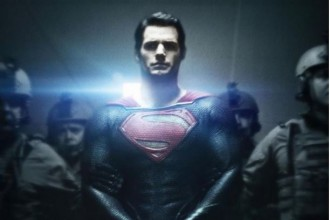 Man-of-Steel-Murderer