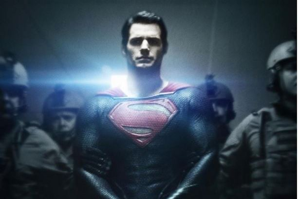 Protector of Earth My Ass: Superman Killed About 129,000 People At The End of Man of Steel
