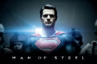Man_of_Steel_Main