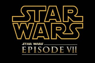Star-Wars-Episode-VII