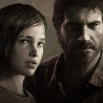 The Last of Us First Impressions: Is Naughty Dog's Newest Venture A Shoo-In For Game of The Year?
