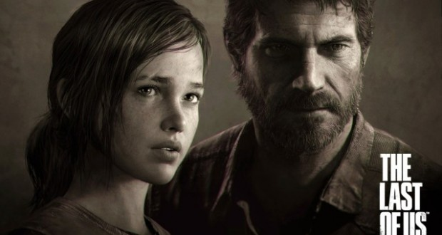 The-Last-Of-Us-Reviews