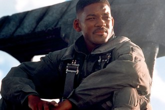Will-Smith-Not-Returning-Independence-Day-2