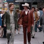 Trailer Breakdown: Anchorman: The Legend Continues Is Better Than You