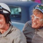 Dumb & Dumber To Is Officially Happening, Courtesy of Universal