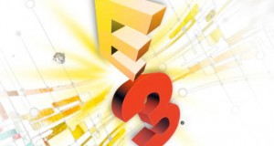 How I Did On My Bold E3 Predictions: Tallying Up The Score