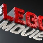 Trailer Breakdown: The Lego Movie Rocks Out With Its Blocks Out