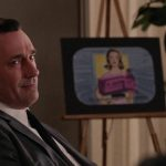 "Mad Men Season 6, Episode 12: ""The Quality of Mercy"""