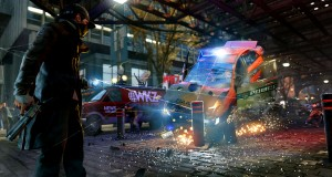watchdogs-police-takedown-screenshot