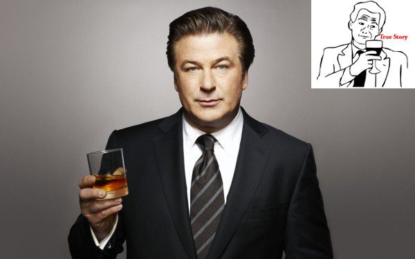 Alec-Baldwin-Marvel-Movie-True-Story