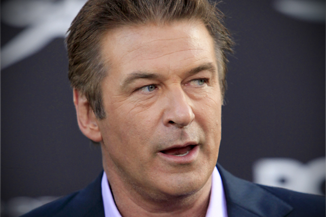 Alec Baldwin Marvel Movie True Story: Alec Baldwin Almost Played The Villain In A Recent Marvel Film...But Which One?