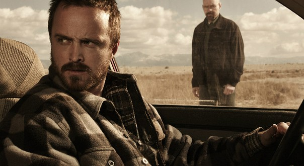 These New (But Vague) Episode Titles And Descriptions Hint At What's To Come In Breaking Bad's Final Season