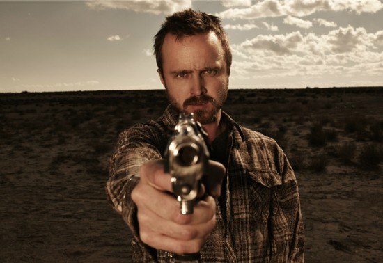 "Breaking Bad Season 5, Episode 12 Review: ""Rabid Dog"""