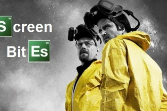 Breaking Bad Full