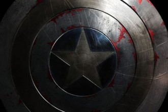 Captain-America-The-Winter-Soldier-Teaser-Poster