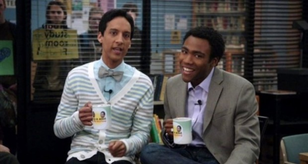 Troy And Abed In Transition: How Donald Glover`s Leave of Absence Could Actually Benefit Community