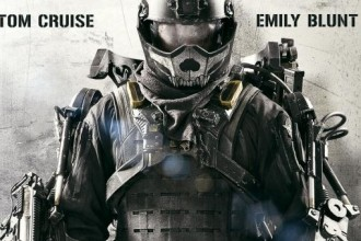 Edge-Of-Tomorrow-Header