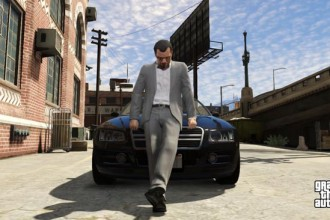 Grand-Theft-Auto-V-Gameplay-Trailer-Breakdown