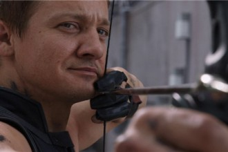 Hawkeye-The-Avengers-Age-Of-Ultron