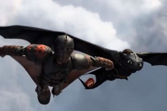 How-To-Train-Your-Dragon-2-Trailer-Breakdown