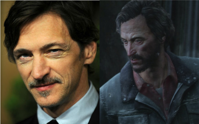 John-Hawkes-The-Last-Of-Us